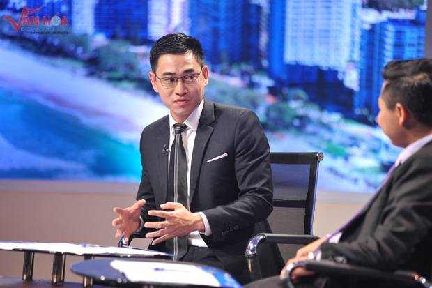 CEO Vietsense Travel chia sẻ bí quyết thành công trên báo Vnexpress - Ảnh 3
