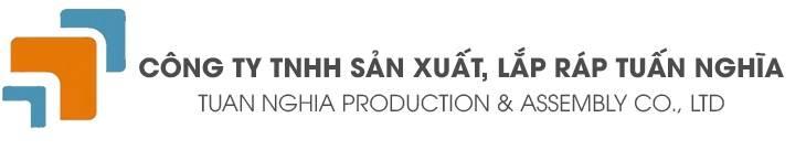 Công ty TNHH Tuấn Nghĩa Và Hành Trình Khám Phá Cát Bà Cùng VietSense Travel - Ảnh 1