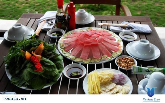 5 món ngon Phú Yên nhất định phải thử khi đến đây du lịch
