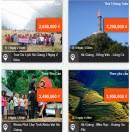 Hướng dẫn đăng ký tour trực tuyển trên Todata.vn