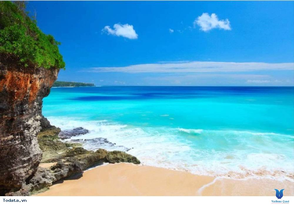 Khám phá vùng đất mới Pemuteran khi du lịch ở Bali