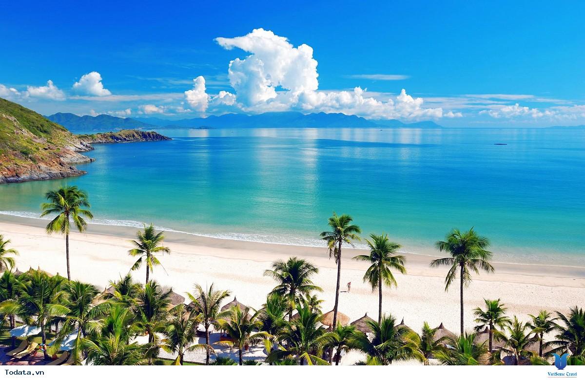 Nha Trang – Thiên Đường Trần Thế Nơi Biển Xanh Vẫy Gọi