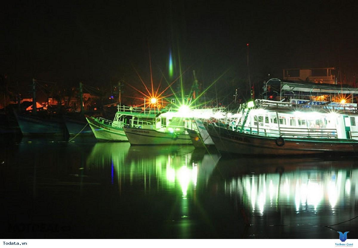 Tour Câu Mực Đêm Trên Đảo Phú Quốc 1 Ngày,tour cau muc dem tren dao phu quoc 1 ngay