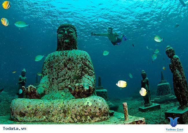 Tour Du lịch Bali 4 Ngày 3 Đêm ,tour du lich bali 4 ngày 3 dem