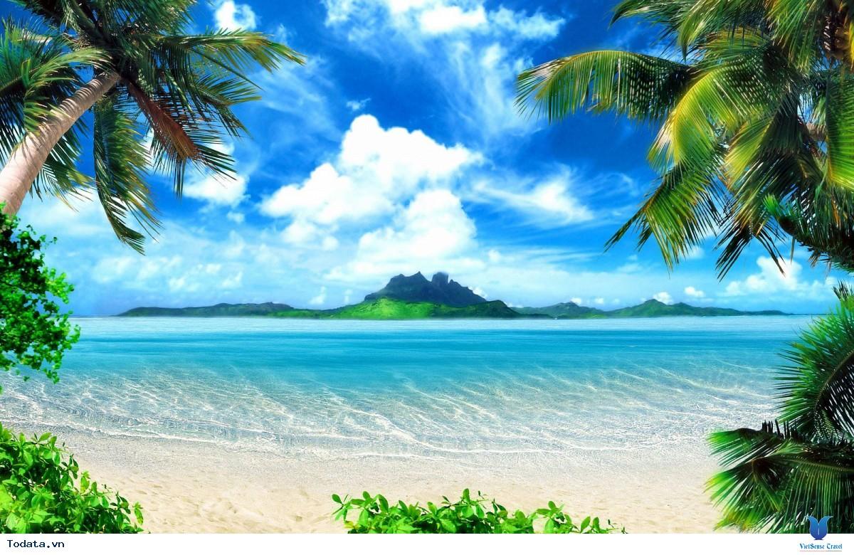 Tour Du Lịch Đông Đảo Phú Quốc 1 Ngày