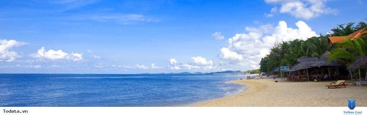 Tour Du Lịch Hà Nội- Cần Thơ- Sóc Trăng- Côn Đảo 4 Ngày