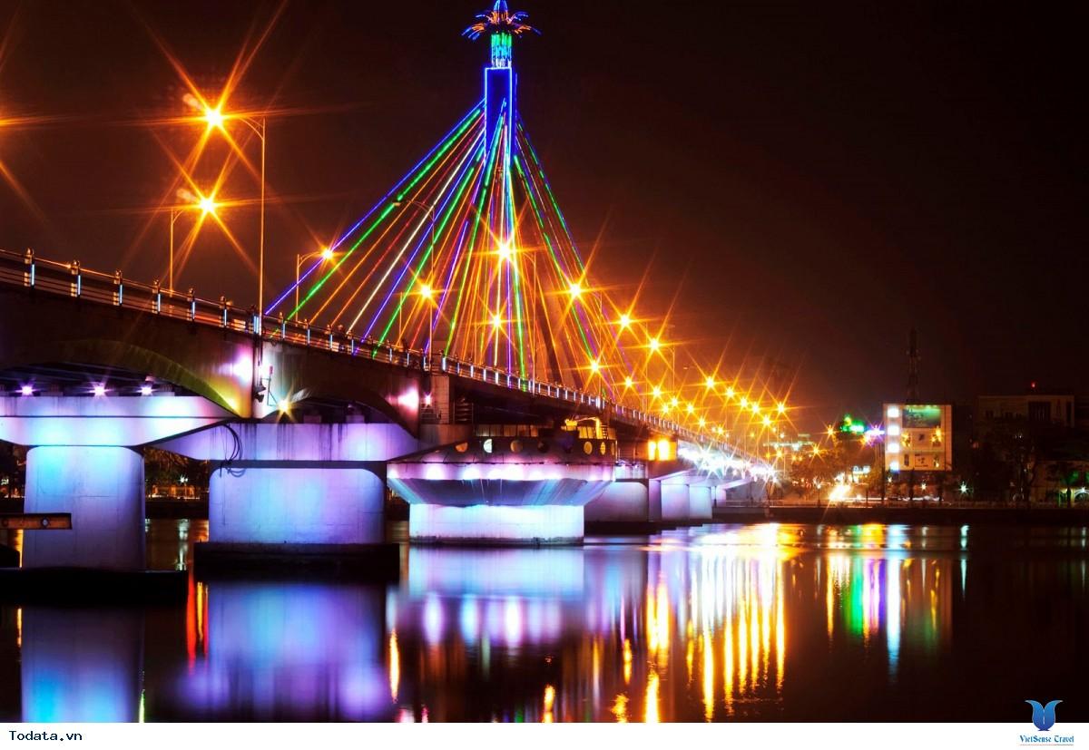 Tour Du Lịch Hà Nội- Đà Nẵng 4 Ngày Tết Âm Lịch