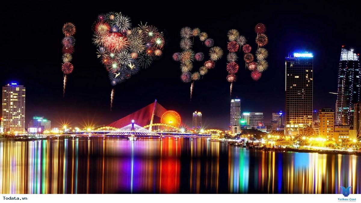 Tour Du Lịch Hồ Chí Minh- Đà Nẵng Dịp Lễ 30/4- 1/5