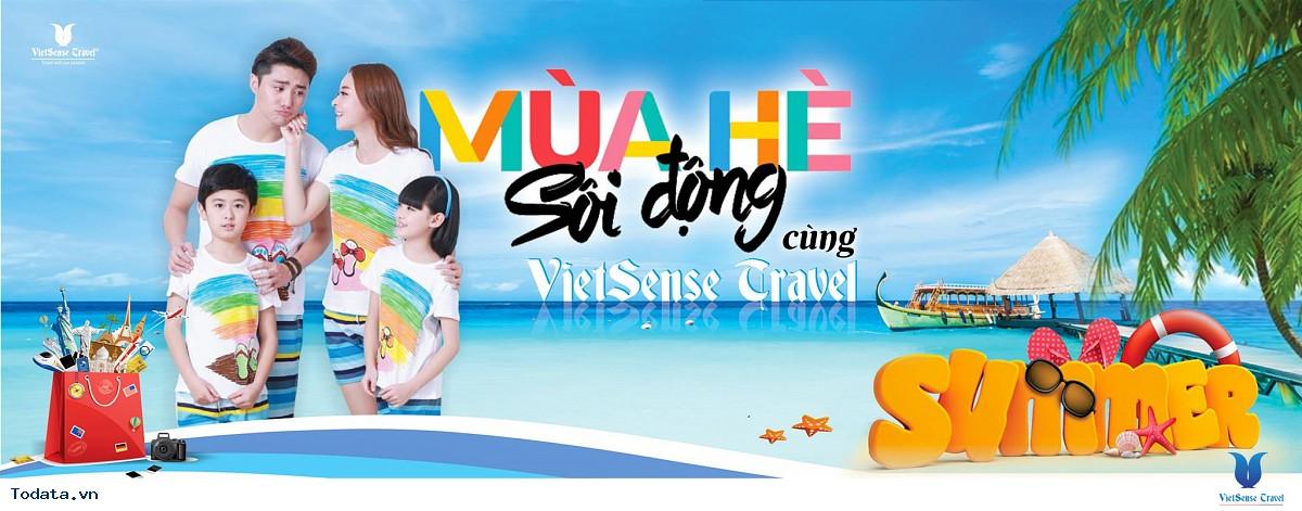 Tour Du Lịch Phú Yên Quy Nhơn Tháng 3 Từ Hà Nội