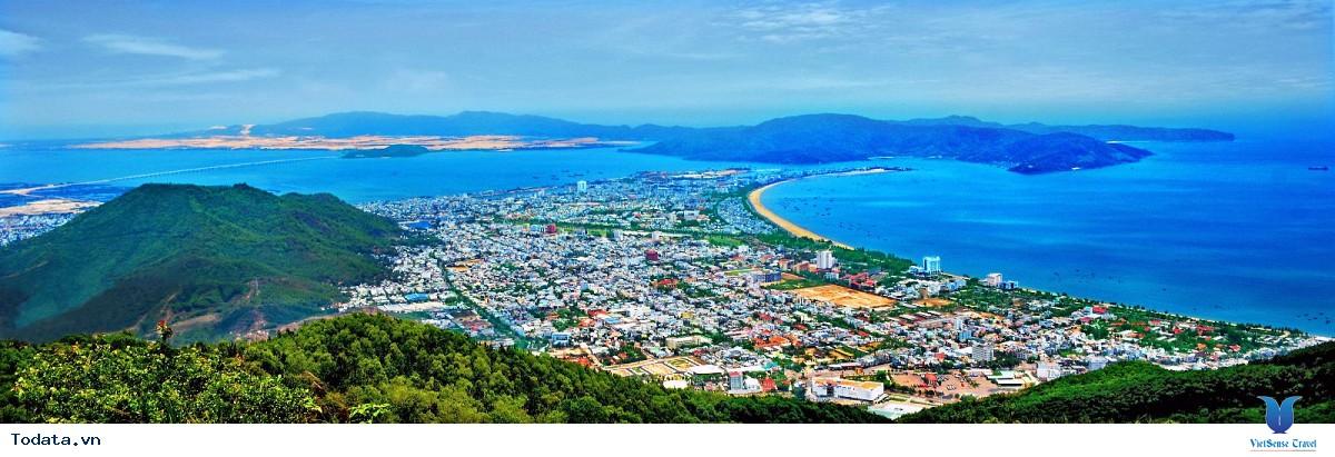 Tour Du Lịch Phú Yên Quy Nhơn Từ Hà Nội Giá Sốc Tháng 9 - 10 - 11