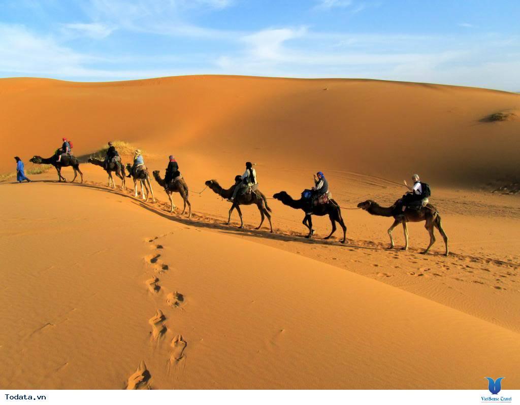 Tour du lịch qua Dubai - Abu Dhabi 6N5Đ xuất phát từ Hà Nội,tour du lich qua dubai  abu dhabi 6n5d xuat phat tu ha noi