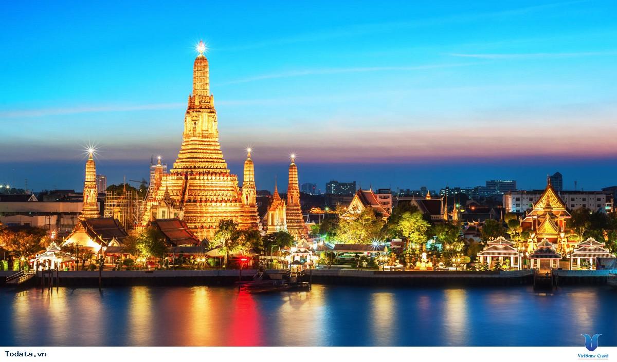 Tour Du Lịch Thái Lan 5 ngày 4 đêm Khởi hành Tháng 03 Từ TP.Hồ Chí Minh,tour du lich thai lan 5 ngay 4 dem khoi hanh thang 03 tu tpho chi minh