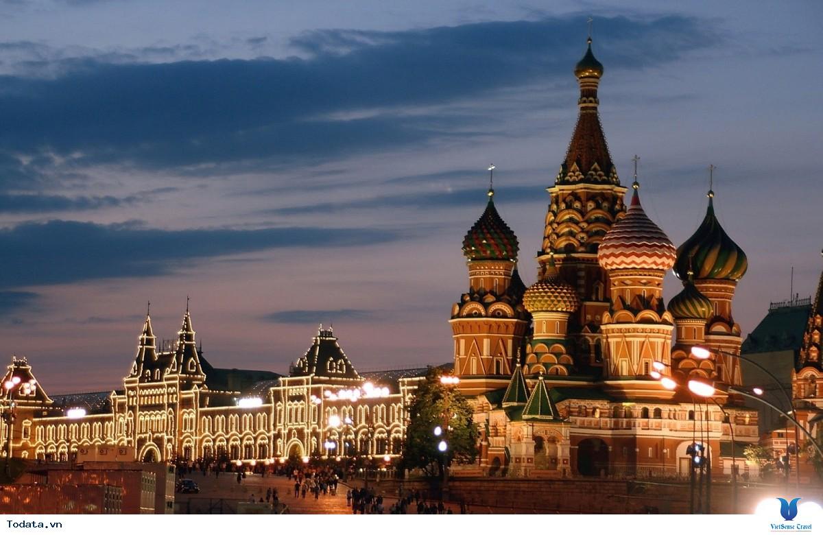 Tour du thuyền Nga từ Hà Nội - Huyền thoại đêm trăng,tour du thuyen nga tu ha noi  huyen thoai dem trang