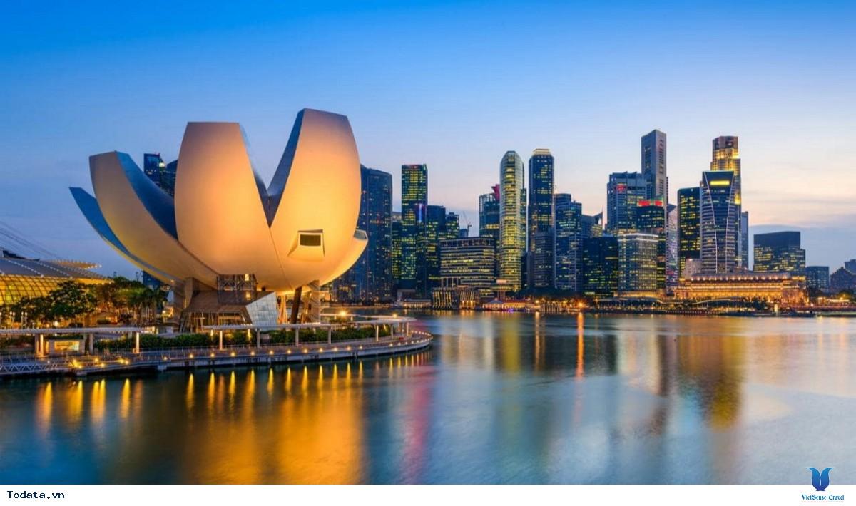 Tour Singapore - Malaysia 6 Ngày 5 Đêm 05/06,14/08,18/09/2018,tour singapore  malaysia 6 ngay 5 dem 0506140818092018