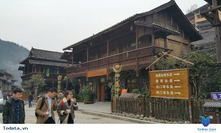 Thư viện ảnh Bảo Tàng Cổ Thành