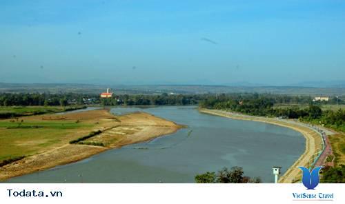 Thư viện ảnh Dòng Sông Dakbla