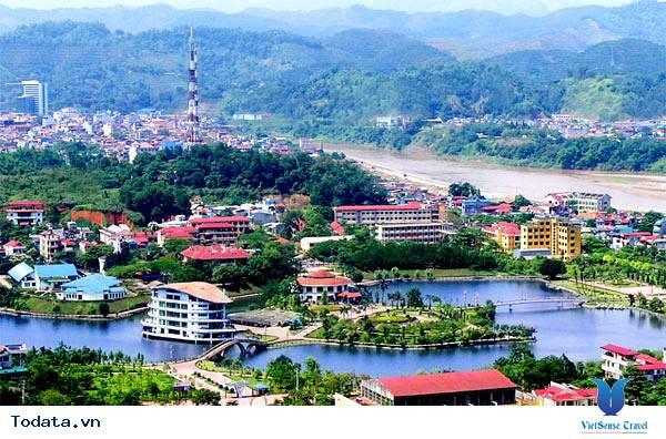 Thư viện ảnh Lào Cai