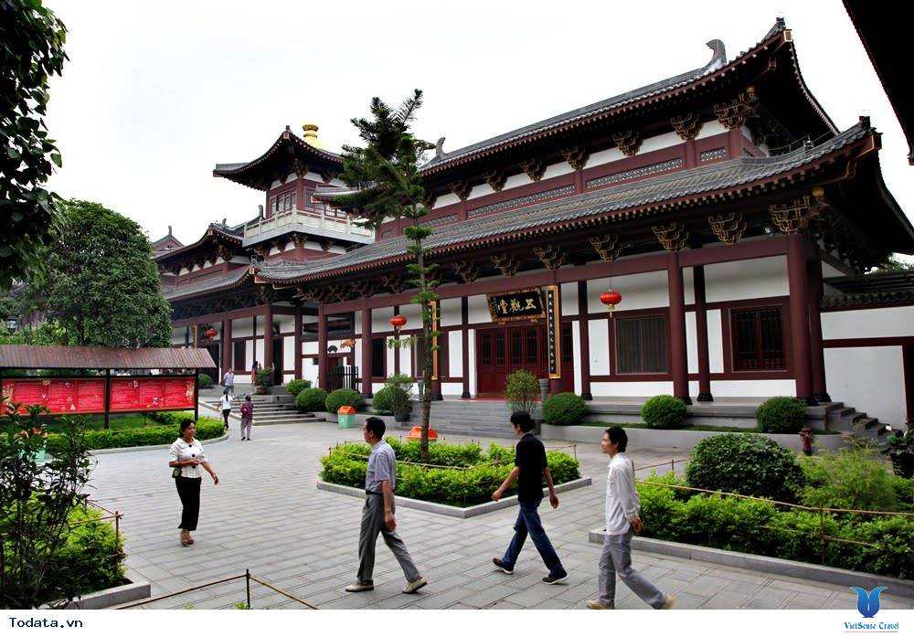 Thư viện ảnh Nam Ninh