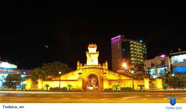 Thư viện ảnh Quảng Binh Quan