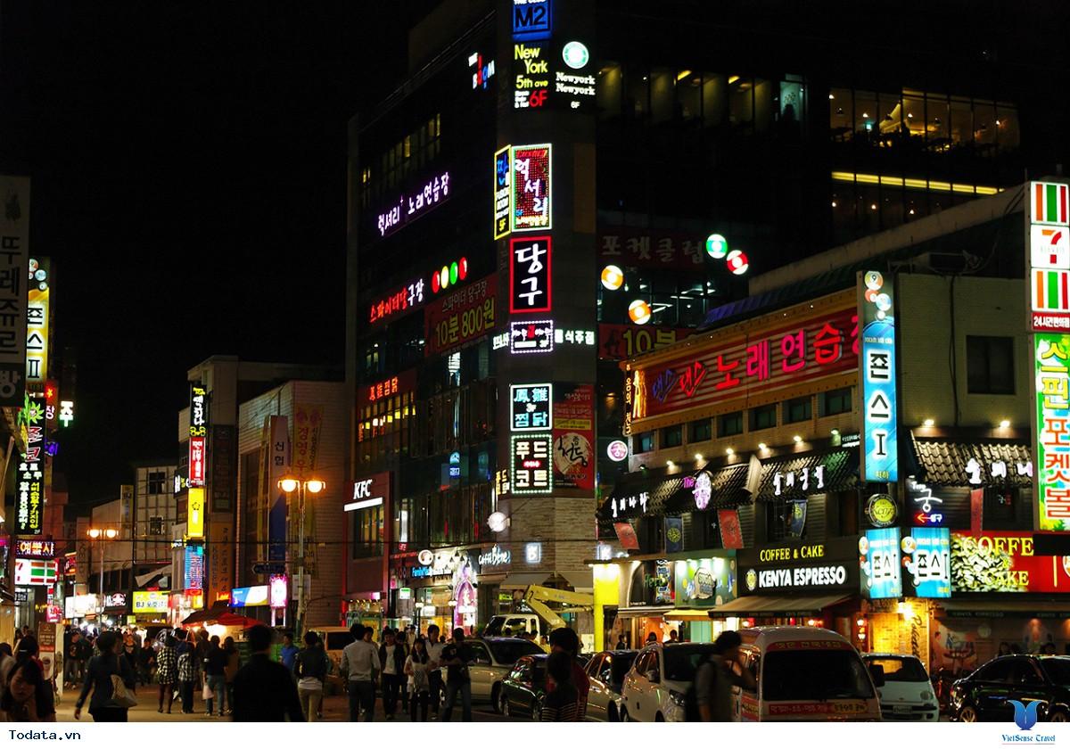 Thư viện ảnh Thành phố Gwangju