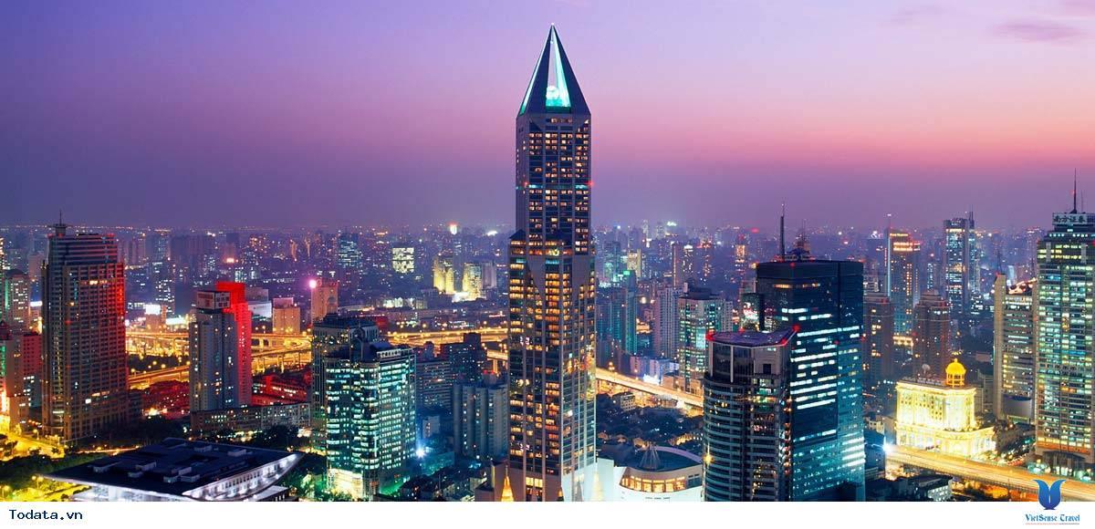 Thư viện ảnh Thượng Hải