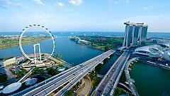 Đến Singapore phải đọc qua những kinh nghiệm này