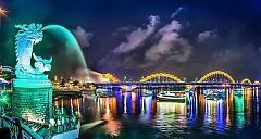 Bỏ túi những kinh nghiệm du lịch Đà Nẵng tự túc
