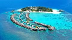 Cần chuẩn bị những gì cho chuyến du lịch đến Maldives.