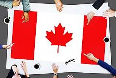 Canada sử dụng ngôn ngữ nào