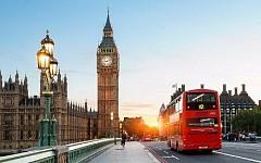 Chi phí cho chuyến du lịch Châu Âu tự túc là bao nhiêu