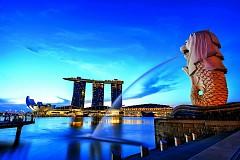 Chiêm Ngưỡng Những Điểm Đến Tuyệt Vời Không Mất Phí Tại Singapore