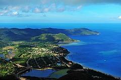 Chơi đâu, làm gì khi đi du lịch Côn Đảo?