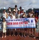 Công ty cổ phần TTB Nha khoa Việt Đặng