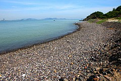 Đảo Hòn Ngư,Nét Chấm Phá Mới Của Cửa Lò