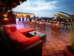Du lịch Campuchia cần chú ý những điều gì?