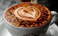 Đừng bỏ qua quán cà phê Coffee In Love khi đến Pai của Thái Lan