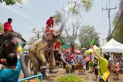 Hành trang cần chuẩn bị cho tour du lịch Thái Lan