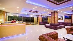 Khách sạn Majestic Nha Trang ***