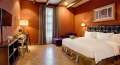 Khách sạn Mercure Ba Na Hills