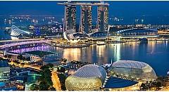Khám phá đảo quốc Singapore xa hoa nhưng vẫn mang nét cổ xưa