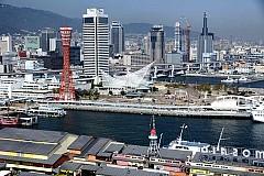 Khám phá những vùng đất nổi tiếng khi đi du lịch Nhật Bản