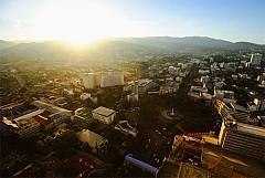 Kinh nghiệm du lịch đi Cebu