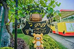 Lạc vào chốn yên bình Khao Yai của thiên đường du lịch Thái Lan