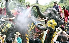 Lễ hội truyền thống ở Campuchia có gì hấp dẫn khách du lịch