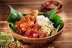 Món ăn nào hấp dẫn khi đi du lịch Bali phải thử một lần