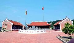 Nghè Trần Khánh Dư