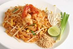 Những đặc sản mà trẻ con có thể ăn được khi du lịch tại Thái Lan