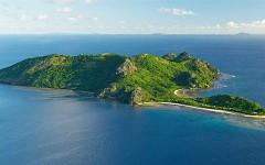 những điều kỳ diệu tại côn đảo