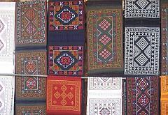 Những món quà ý nghĩa khi đi du lịch Bhutan