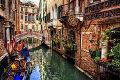Những nơi rẻ nhất ở Châu Âu cho bạn say giấc mộng